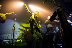 Rock Club - São Bernardo do Campo/SP @ Rock Club